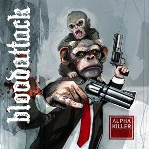Alphakiller