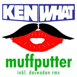Muffputter