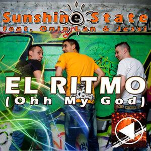 El Ritmo [OMG] [feat. Onix Lan & Jessi]