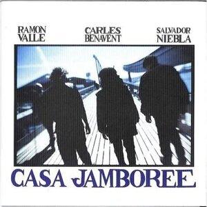 Casa Jamboree