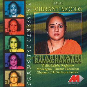 Vibrant Moods