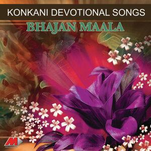 Bhajan Maala