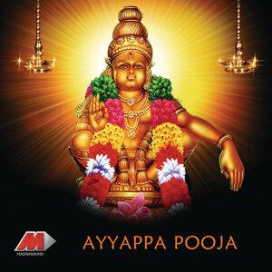 Ayyappa Pooja