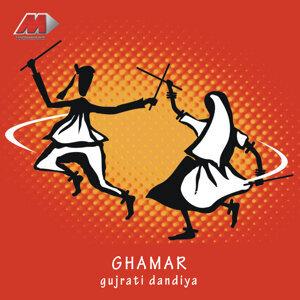 Ghammar