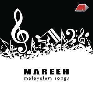 Mareeh