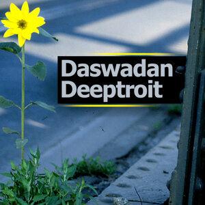 Deeptroit