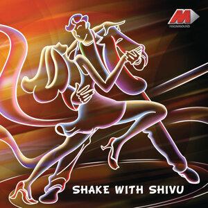 Shake With Shivu