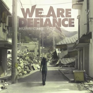 Hurricane You
