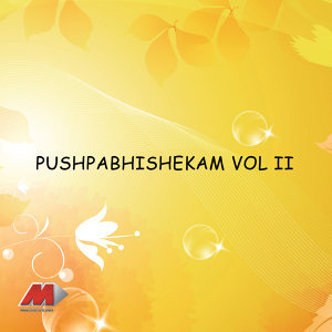 Pushpabhishekam, Vol. II