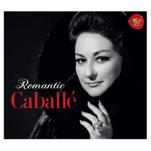 Romantic Caballé