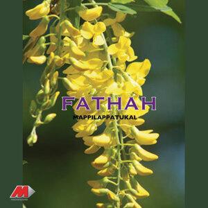 Fathah
