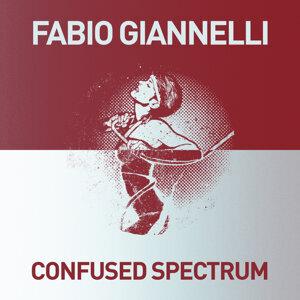 Confused Spectrum