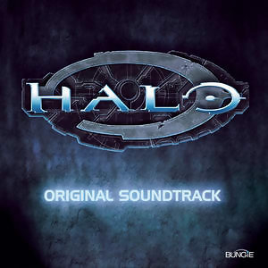 Halo(最後一戰)