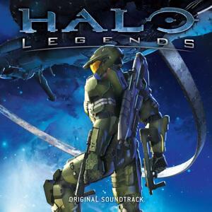 Halo Legends(最後一戰:光環傳奇)