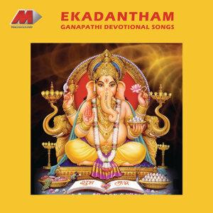 Ekadantham