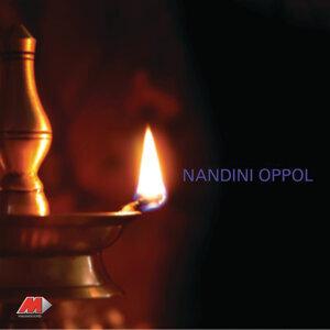 Nandini Oppol (Original Motion Picture Soundtrack)