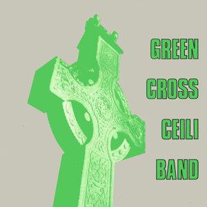 Green Cross Céilí Band