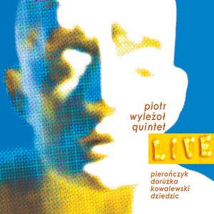 Quintet Live