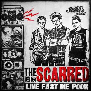 Live Fast, Die Poor