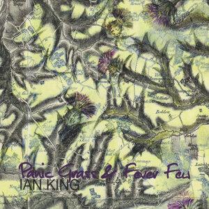 Panic Grass & Fever Few