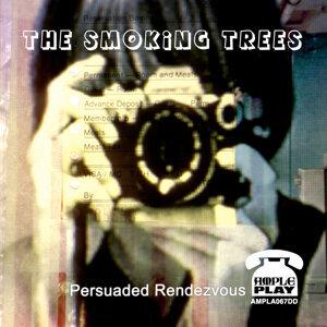 Persuaded Rendezvous