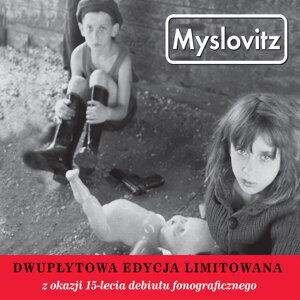 Myslovitz (Dwupłytowa Edycja Limitowana)
