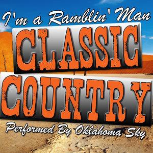 I'm a Ramblin' Man: Classic Country