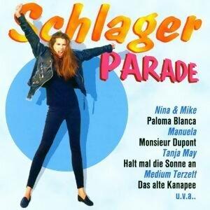 Schlagerparade - 6