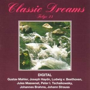 Classic Dreams - 25