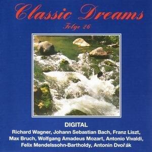 Classic Dreams - 26