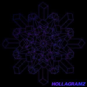 Hollagramz