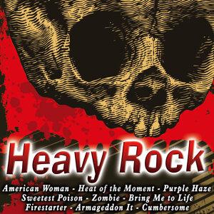 Heavy Rock