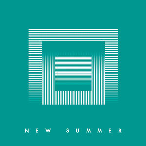 New Summer
