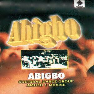 Abigbo