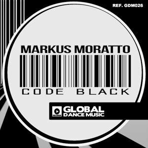 Code Black - Single