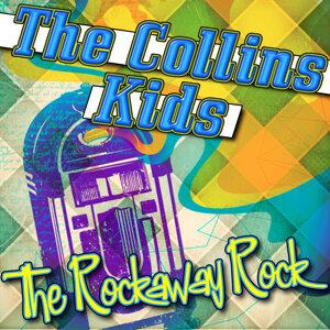 The Rockaway Rock