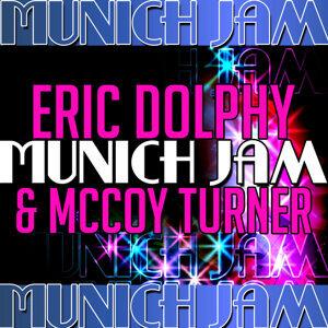 Munich Jam (Live)