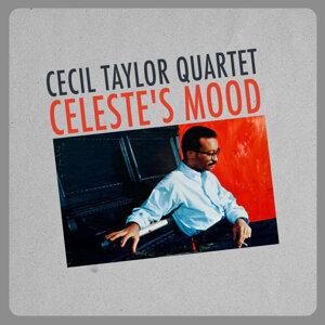 Celeste's Mood