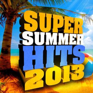 Super Summer Hits 2013