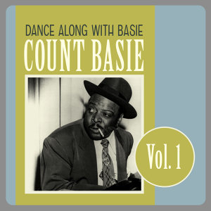 Dance Along with Basie, Vol. 1