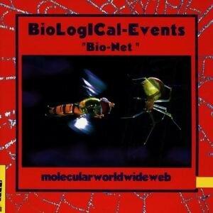 Bio-Net