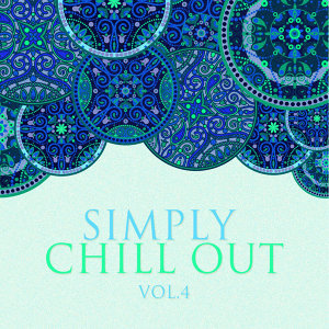 Simply Chill Out Vol. 4