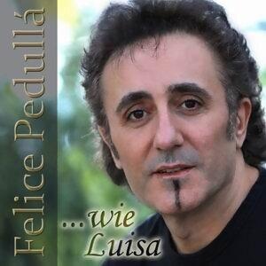Wie Luisa