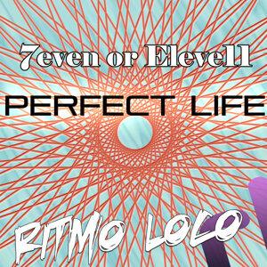 Perfect Life - Single