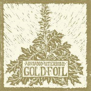 Goldfoil
