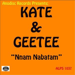 Nnam Nabatam