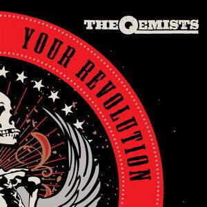 Your Revolution