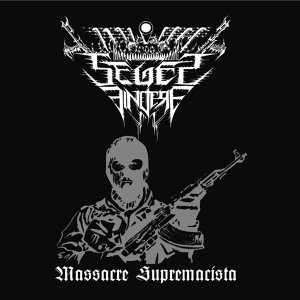 Massacre Supremacista