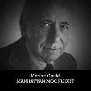 Manhattan Moonlight