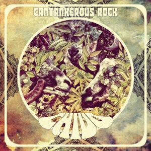 Cantakerous Rock